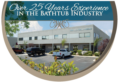 Those Walk In Bathtub Designs And Custom Hydro Massage Systems Were So  Successful That They Became The Walk In Tub Industry Standard And Are Still  Being ...