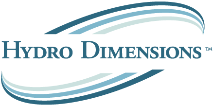 Hydro Dimensions Walk In Tubs Handcrafted In The Us
